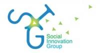 소셜이노베이션그룹