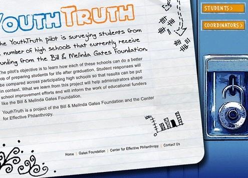 YouthTruthSurvey