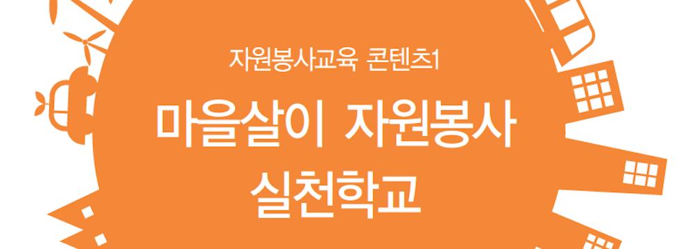스크린샷 2014-05-14 오전 10.45.56