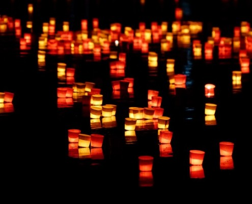 candles-168011_640